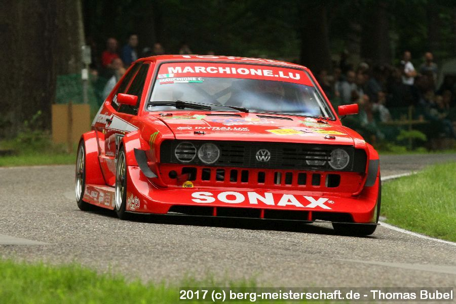 Marchione Homburg 2017 By Bubel 0217